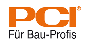 PCI für Fliesenleger